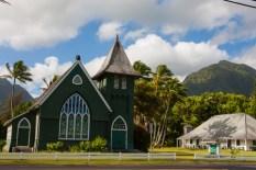 Waioli-Huiia-Church-in-Hanalei-Kauai