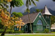 Waioli-Huiia-Church