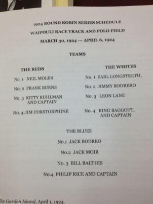 Waipouli_Race_Track_and_Polo_Field-Program-1924