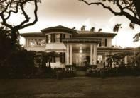 Walker_Estate-(historichawaiifoundation)