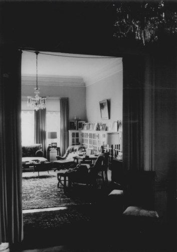 Walker_Estate-interior-(NPS)