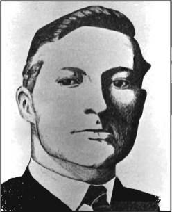 Walter Rycroft-CTAHR