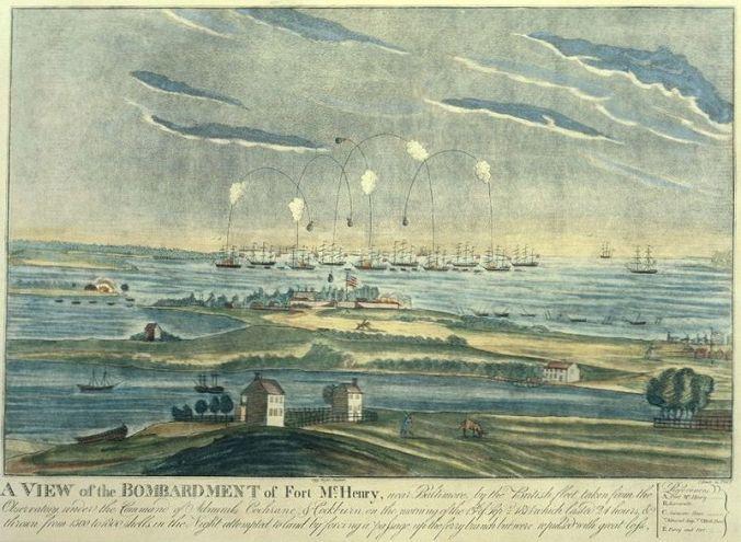 war-of-1812-star-spangled-banner-anthem
