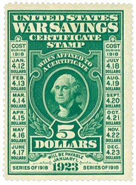 War_Savings_Certificate_Stamp