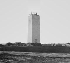 Washington_Monument_circa_1860_-_Brady-Handy