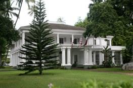 Washington_Place_Honolulu_HI-1