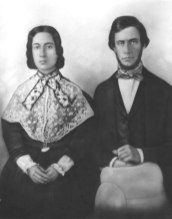Wedding_portrait_of_Mr._and_Mrs._Charles_Reed_Bishop,_June_4,_1850