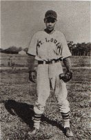 Wedemeyer-Baseball_St_Louis