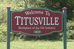Welcome_to_Titusville-WC