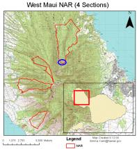 West-Maui-NAR-Map-Eke_noted