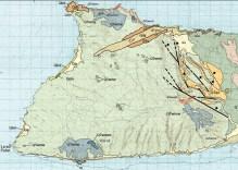 West_Maui-Soils-Adze Sites-Gon