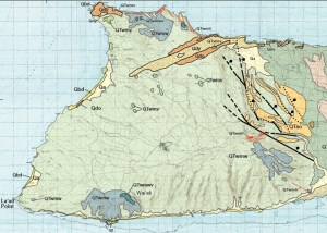 West_Maui-Soils-Adze Sites-Gon