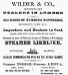 Wilder_&_Company_ad_1880