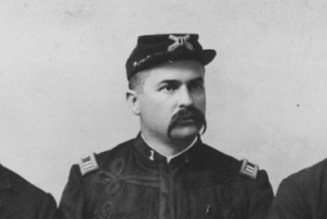 William Ansel Kinney-(PP-51-9-001)-1895-400
