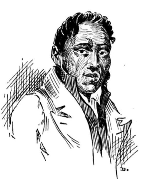 William-Pitt-Kalanimoku-c.-1768-E2-80-931827-was-a-military-and-civil-leader-of-the-Kingdom-of-Hawaii-Pellion