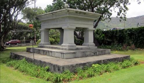 Wyllie Tomb-Thomas_Rooke