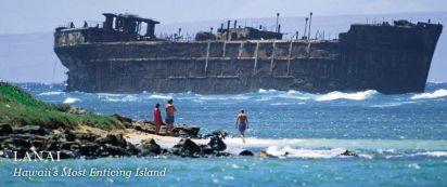 YOGN-42-Shipwreck Beach-Lanai