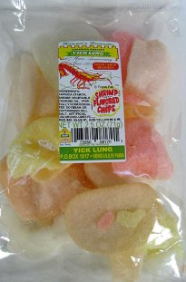 Yick_Lung_shrimp chips
