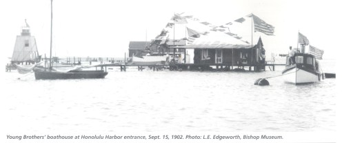Young_Brothers_Boathouse-1902