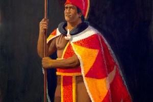 Kekūhaupiʻo