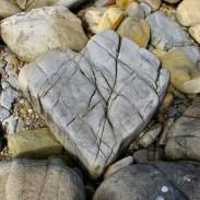 adventure-journal-hearts-in-nature-rock-2-aislinnv