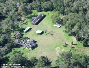 campsloggett-hawaiirevealed
