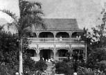 chun_afong_house-1857-1902