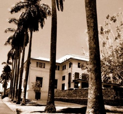 federal-building-hilo-hawaii-post-office DIA