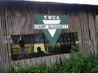 fire-hut-at-camp-sloggett