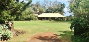 grove-farm-entrance