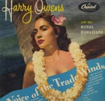 harry_owens_tradewinds