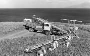harvesting-(kapalua-com)