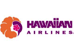 hawaii-airlines-logo_1973-2001