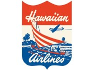 hawaii-airlines-logo_undated