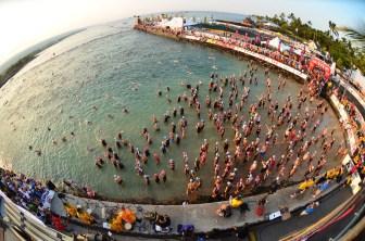 ironman-kona-swim start