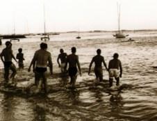 ironman_history 70s-(ironman)