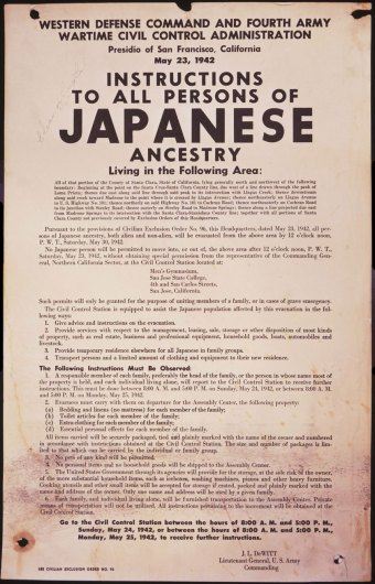 japanese-internment-poster