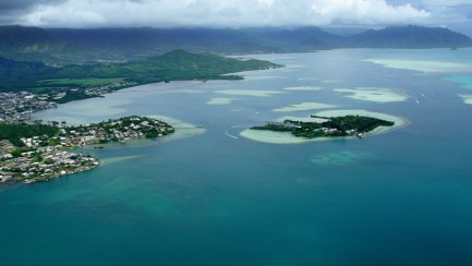 kaneohe-Bay-Aerial-3
