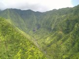 kauaiwaterfalls-afar-l