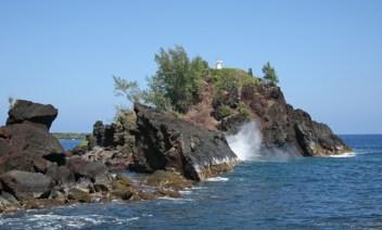 kauikihead-Lighthouse Friends
