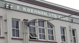 koehnen-building-name