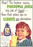 libby-life-06-16-1952-080-a-M5-Gogd_tjs-labs_com