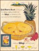 libby-pine-life-08-17-1953-074-a-M5