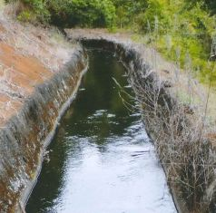 lower-hamakua-ditch