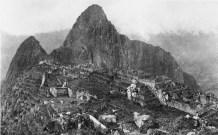 machu-picchu-1913-NG