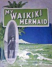 my-waikiki-mermaid
