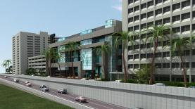 new-kapiolani-exterior-rendering