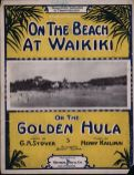 on-the-beach-at-waikiki