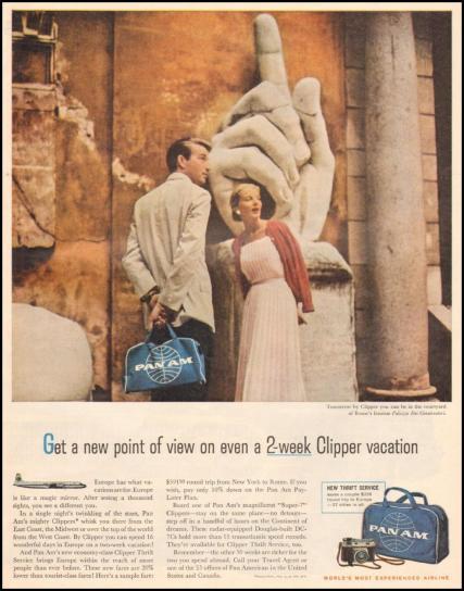 panam-life-05-19-1958-059-M5-Gogd_tjs-labs_com