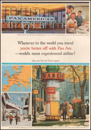 panam-life-10-04-1963-070-M5-Gogd_tjs-labs_com